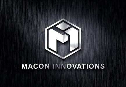 Macon Innovations