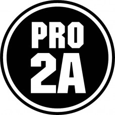 2A decal 2