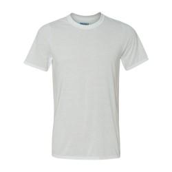 Design your own T-Shirt Online