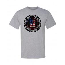 """2A """" Second Amendment """" Shirt"""