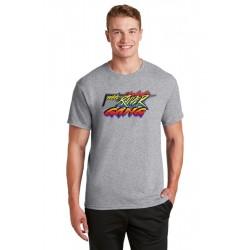 Wave Raider Gang T Shirt